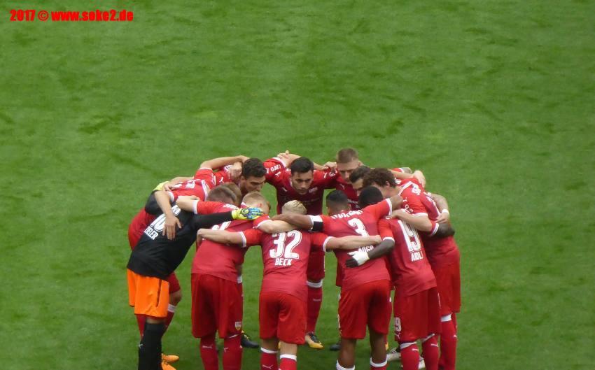 soke2_17-18_170930_Frankfurt_VfB_P1060493
