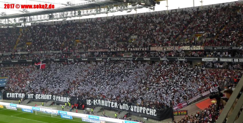 soke2_17-18_170930_Frankfurt_VfB_P1060499