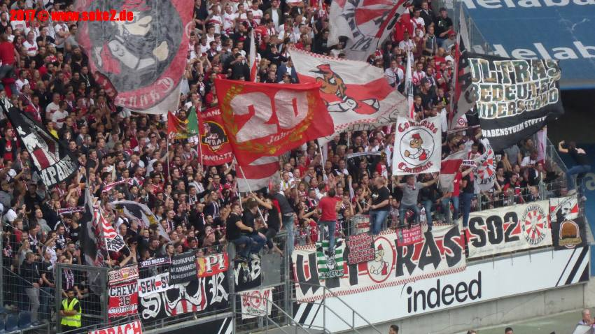 soke2_17-18_170930_Frankfurt_VfB_P1060511