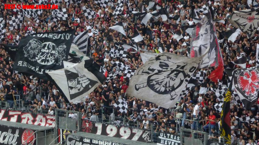 soke2_17-18_170930_Frankfurt_VfB_P1060513