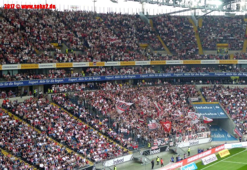soke2_17-18_170930_Frankfurt_VfB_P1060524