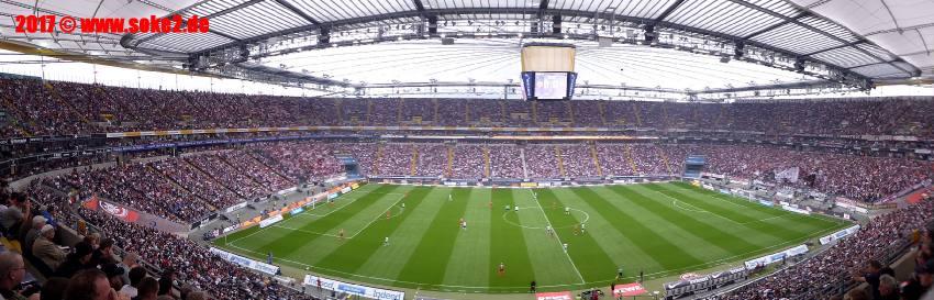 soke2_17-18_170930_Frankfurt_VfB_P1060535
