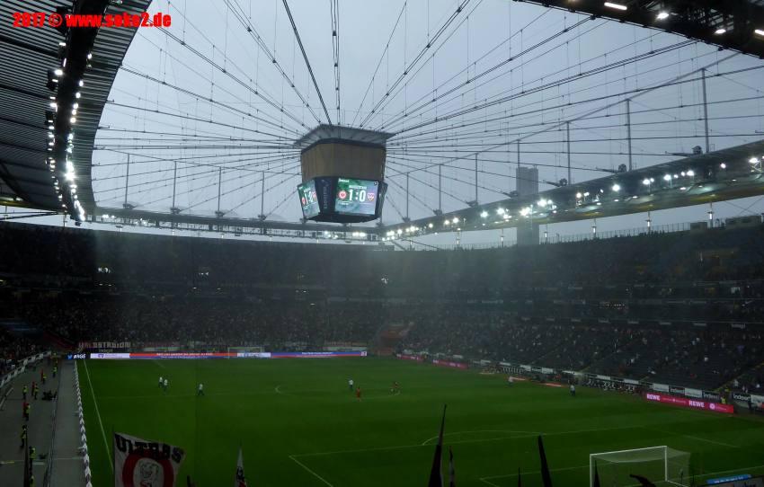 soke2_17-18_170930_Frankfurt_VfB_P1060541