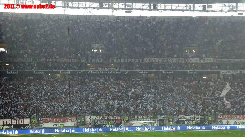 soke2_17-18_170930_Frankfurt_VfB_P1060543