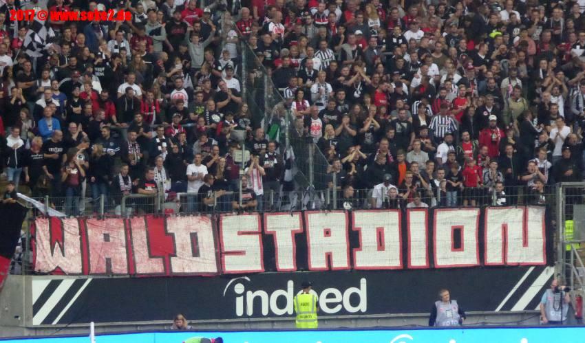 soke2_17-18_170930_Frankfurt_VfB_P1060553
