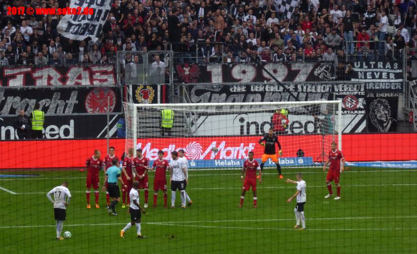 soke2_17-18_170930_Frankfurt_VfB_P1060561