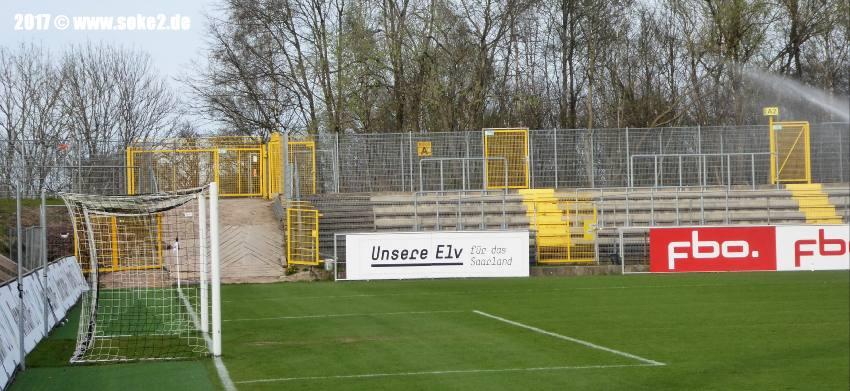 soke2_Elversberg,Stadion-Kaiserlinde_2017P1010260