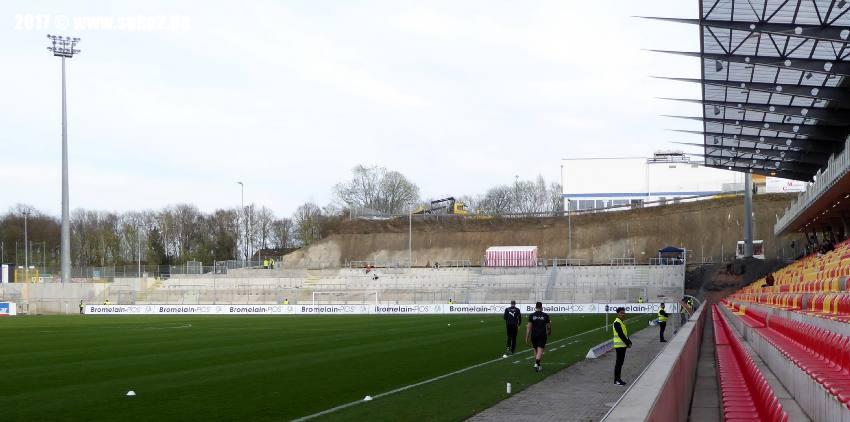 soke2_Elversberg,Stadion-Kaiserlinde_2017P1010264