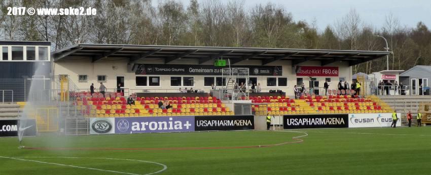 soke2_Elversberg,Stadion-Kaiserlinde_2017P1010269
