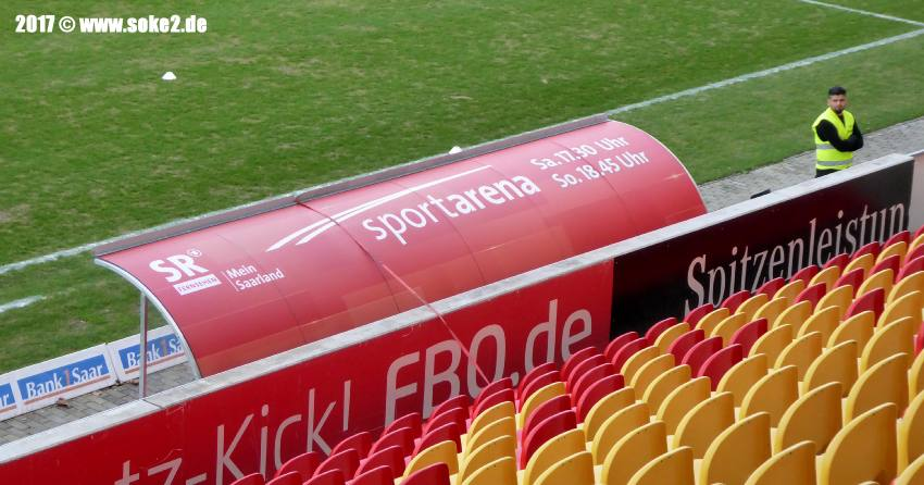 soke2_Elversberg,Stadion-Kaiserlinde_2017P1010273