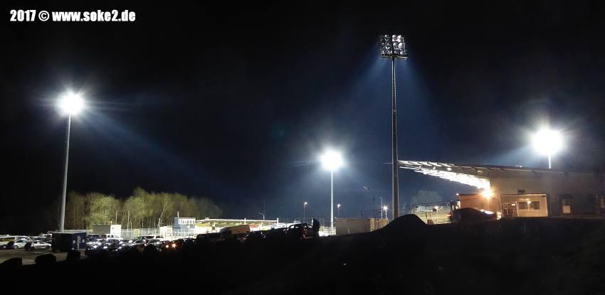 soke2_Elversberg,Stadion-Kaiserlinde_2017P1010367