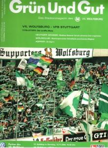 vfb-museum_04-05_041113_Heft_Wolfsburg_VfB