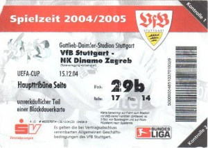 vfb-museum_04-05_041215_tix_vfb_zagreb(UEFA-Cup)