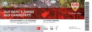 171029_tix2_vfb_freiburg