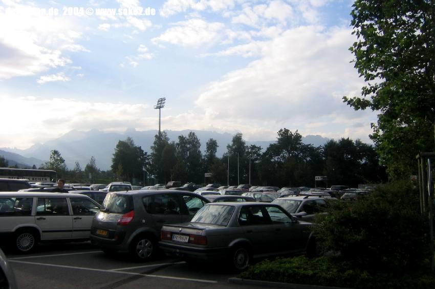 Ground_040716_Vaduz,Rheinpark-Stadion_Soke2_126_2667