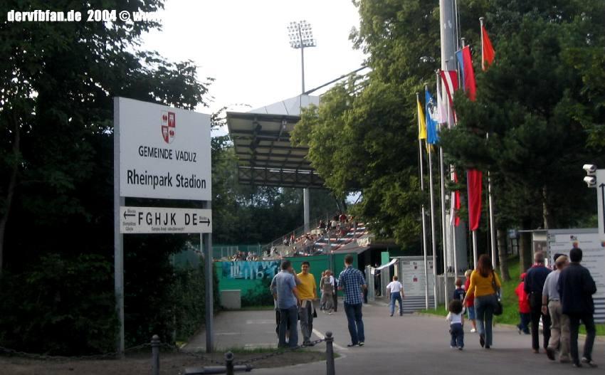 Ground_040716_Vaduz,Rheinpark-Stadion_Soke2_126_2668