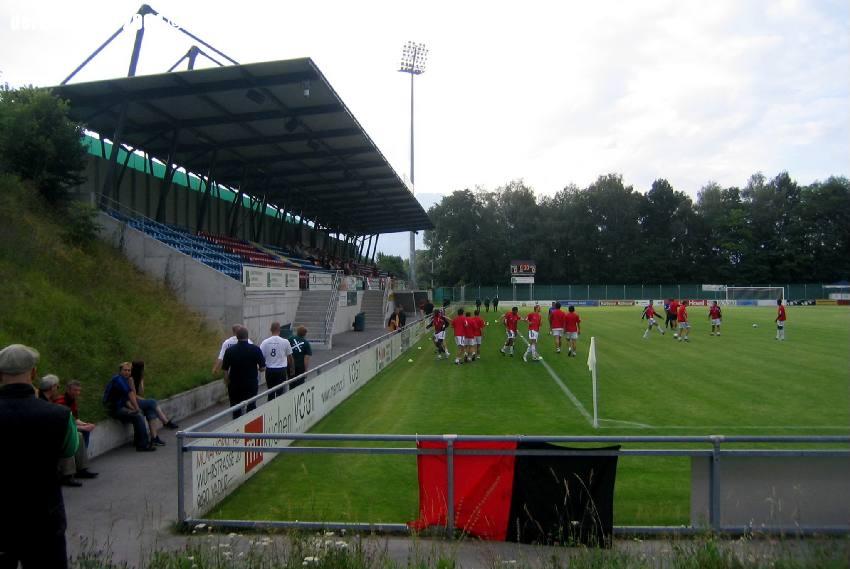 Ground_040716_Vaduz,Rheinpark-Stadion_Soke2_126_2670