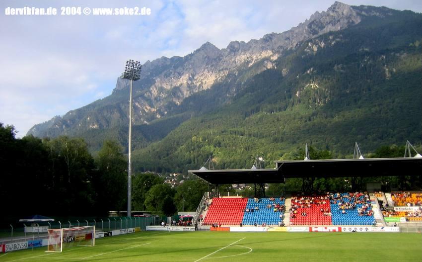 Ground_040716_Vaduz,Rheinpark-Stadion_Soke2_126_2672