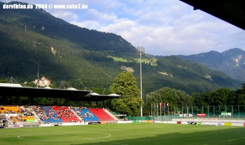 Ground_040716_Vaduz,Rheinpark-Stadion_Soke2_126_2673