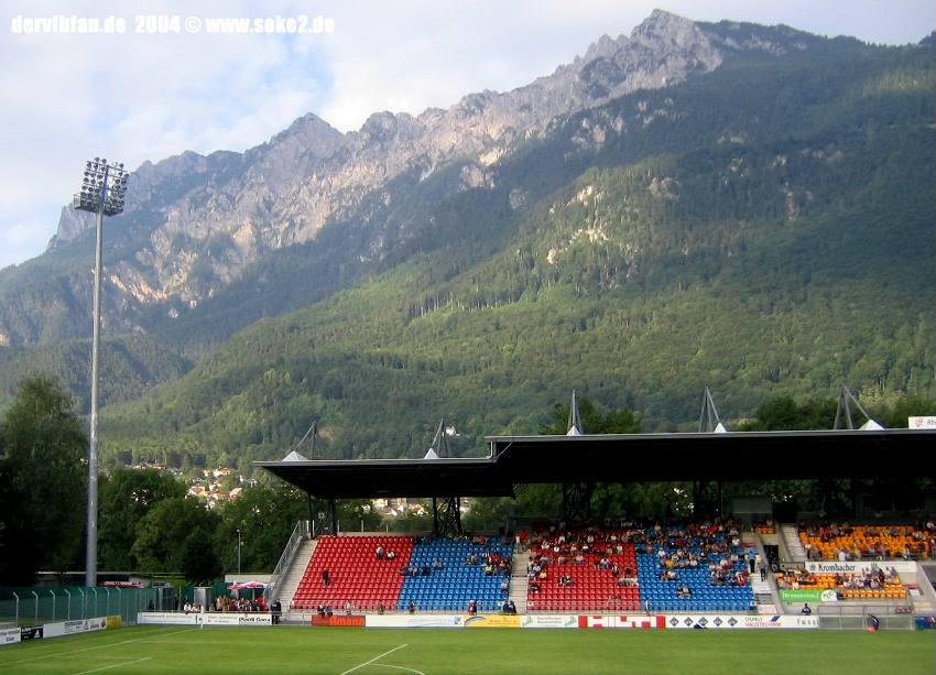 Ground_040716_Vaduz,Rheinpark-Stadion_Soke2_126_2674