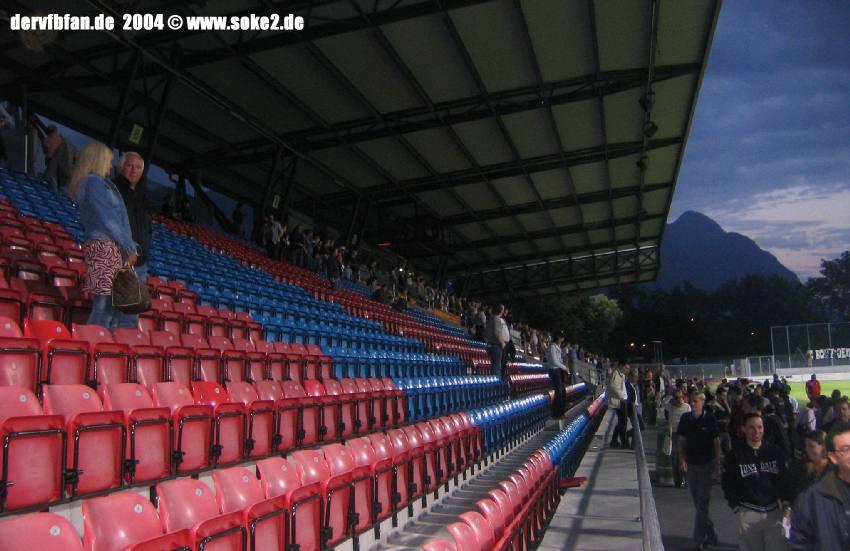 Ground_040716_Vaduz,Rheinpark-Stadion_Soke2_126_2695