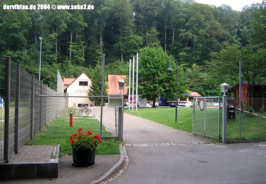 Ground_Muellheim_04-05_127_2799