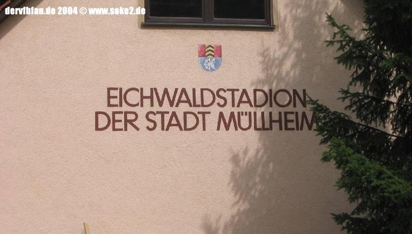 Ground_Muellheim_04-05_128_2804
