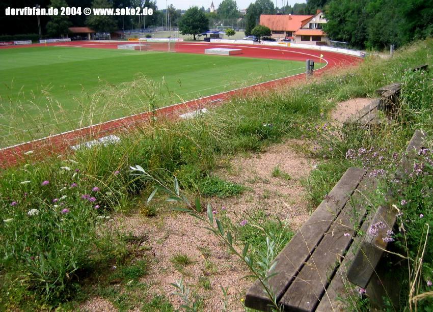 Ground_Muellheim_04-05_128_2812