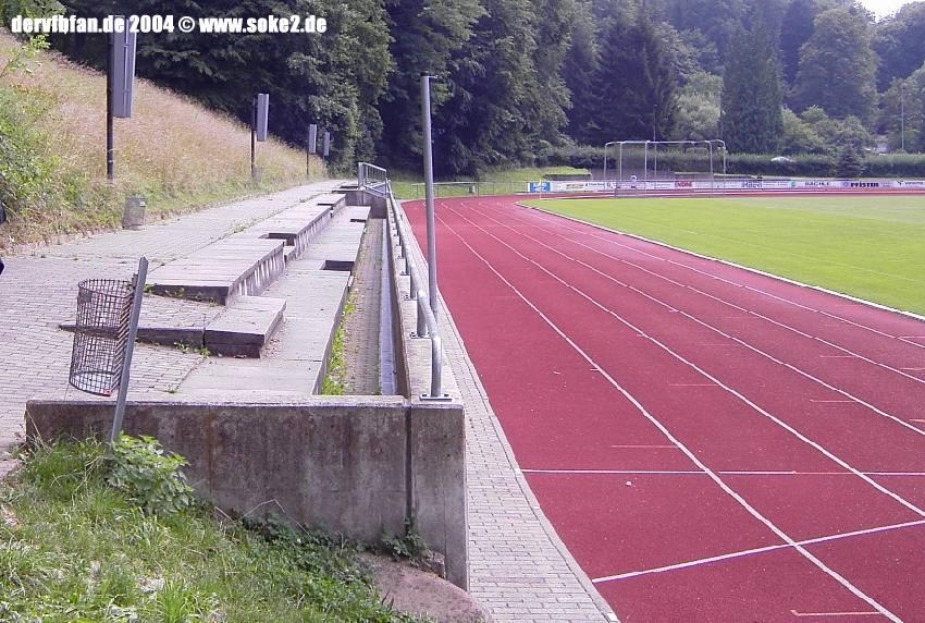Ground_Muellheim_04-05_PICT4810