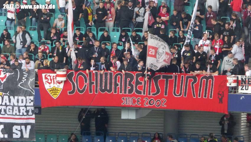 soke2_171021_RB-Leipzig_VfB-Stuttgart_(BL09-34)_P1080506