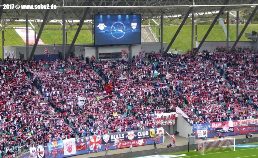 soke2_171021_RB-Leipzig_VfB-Stuttgart_(BL09-34)_P1080520