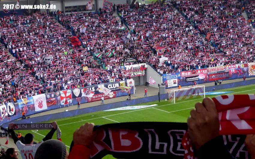 soke2_171021_RB-Leipzig_VfB-Stuttgart_(BL09-34)_P1080526