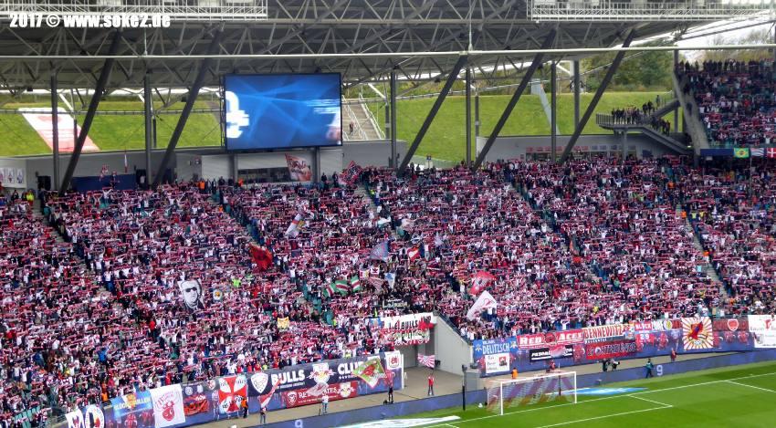 soke2_171021_RB-Leipzig_VfB-Stuttgart_(BL09-34)_P1080527