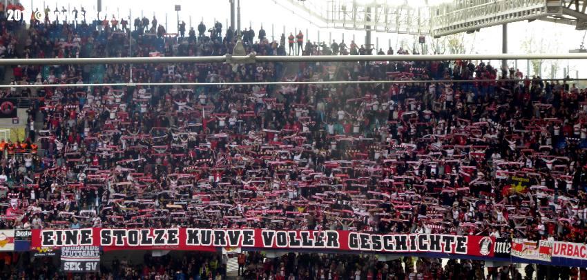soke2_171021_RB-Leipzig_VfB-Stuttgart_(BL09-34)_P1080530