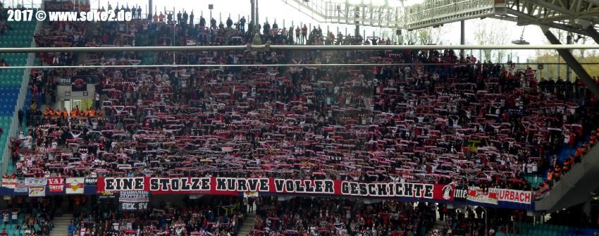 soke2_171021_RB-Leipzig_VfB-Stuttgart_(BL09-34)_P1080532