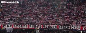 soke2_171021_RB-Leipzig_VfB-Stuttgart_(BL09-34)_P1080534