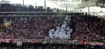 soke2_171021_RB-Leipzig_VfB-Stuttgart_(BL09-34)_P1080535