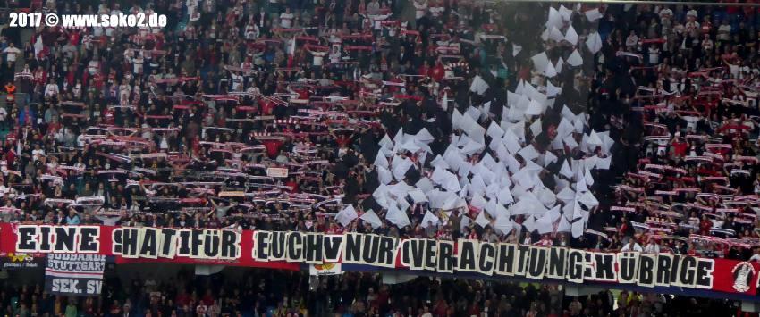 soke2_171021_RB-Leipzig_VfB-Stuttgart_(BL09-34)_P1080539