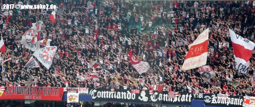 soke2_171021_RB-Leipzig_VfB-Stuttgart_(BL09-34)_P1080556