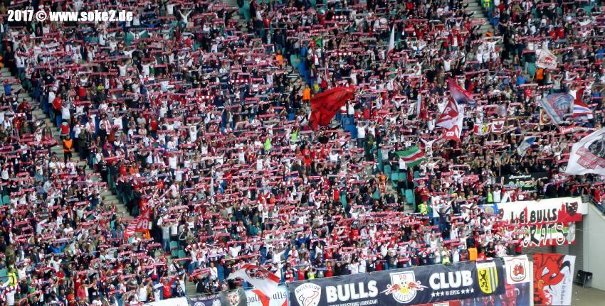 soke2_171021_RB-Leipzig_VfB-Stuttgart_(BL09-34)_P1080564