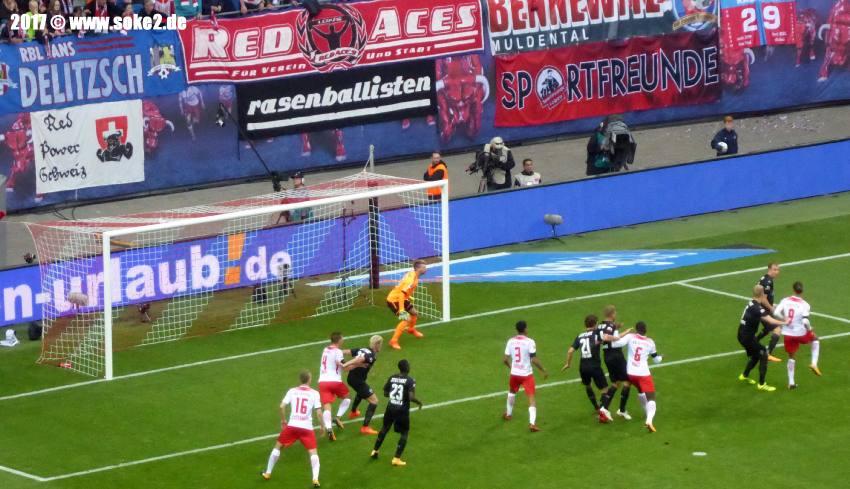 soke2_171021_RB-Leipzig_VfB-Stuttgart_(BL09-34)_P1080566