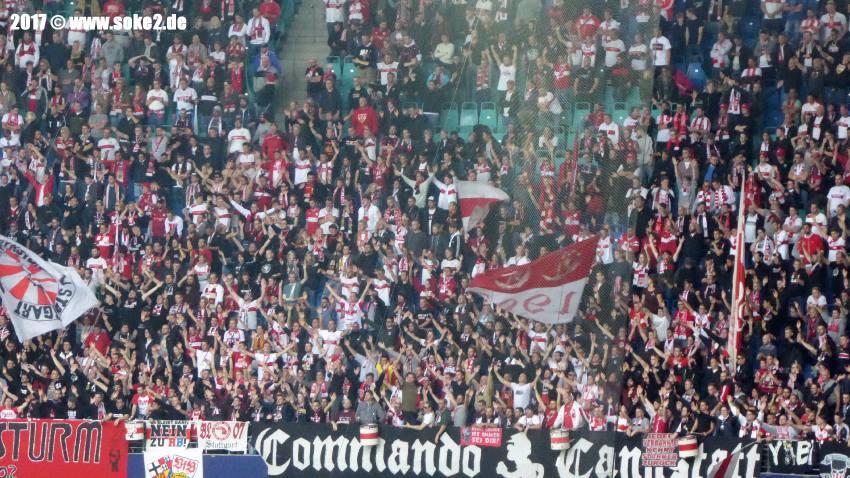 soke2_171021_RB-Leipzig_VfB-Stuttgart_(BL09-34)_P1080568