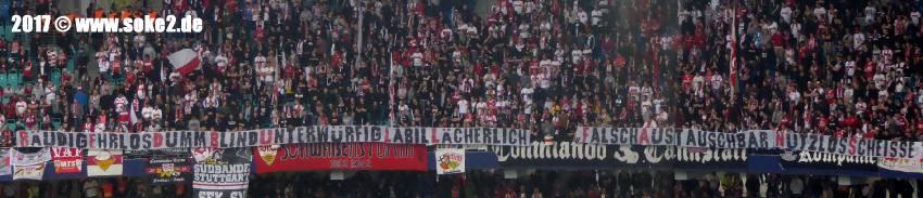 soke2_171021_RB-Leipzig_VfB-Stuttgart_(BL09-34)_P1080578-1