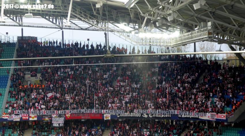 soke2_171021_RB-Leipzig_VfB-Stuttgart_(BL09-34)_P1080578