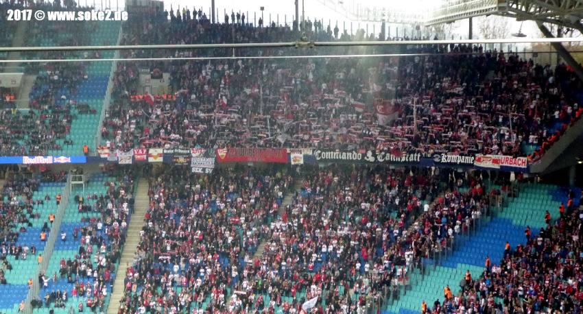 soke2_171021_RB-Leipzig_VfB-Stuttgart_(BL09-34)_P1080591