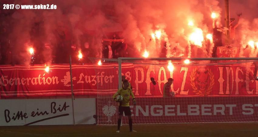 soke2_171025_kaiserslautern_stuttgart_DFB-Pokal_2_P1080754
