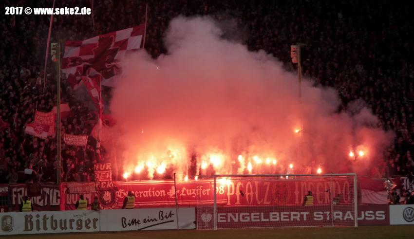 soke2_171025_kaiserslautern_stuttgart_DFB-Pokal_3_P1080825