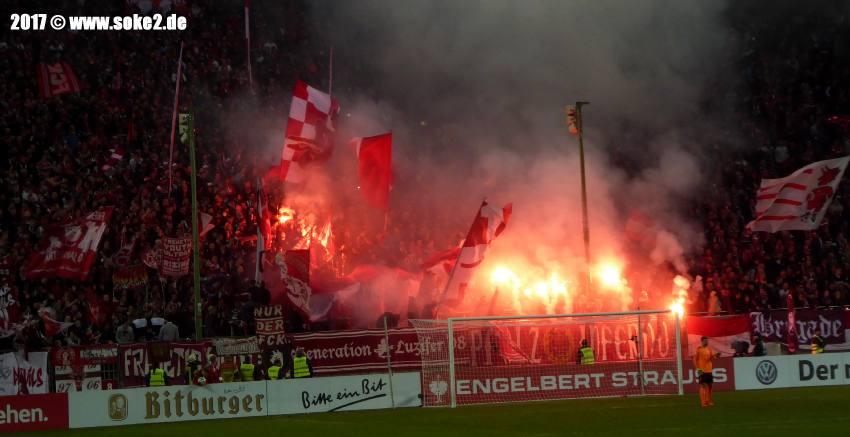 soke2_171025_kaiserslautern_stuttgart_DFB-Pokal_3_P1080854
