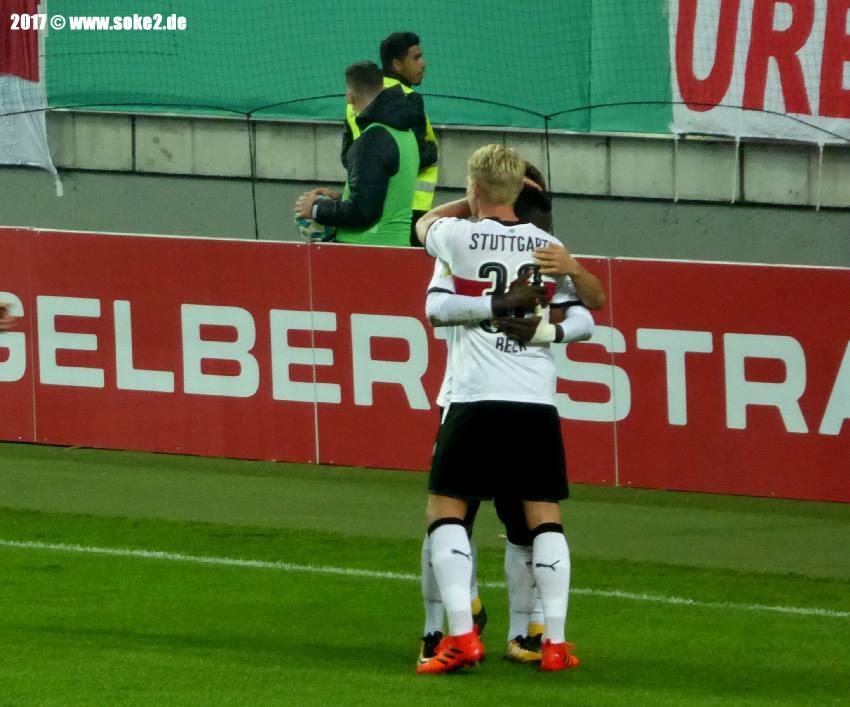 soke2_171025_kaiserslautern_stuttgart_DFB-Pokal_3_P1080884