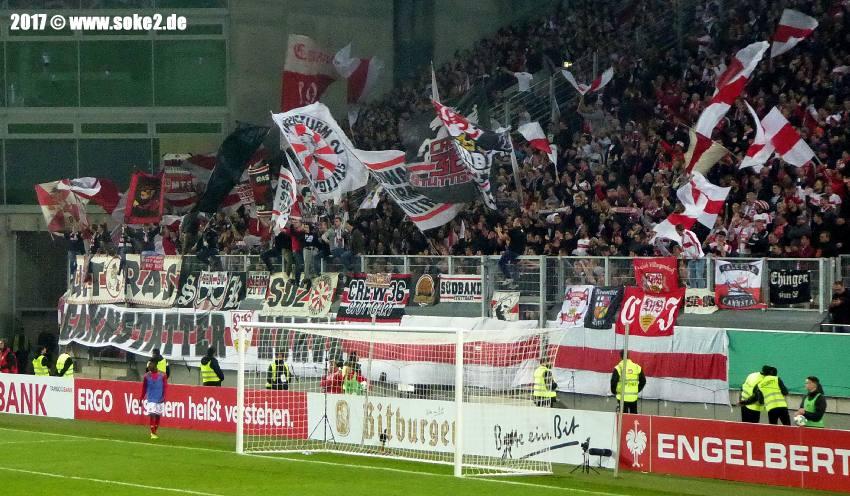 soke2_171025_kaiserslautern_stuttgart_DFB-Pokal_3_P1080895